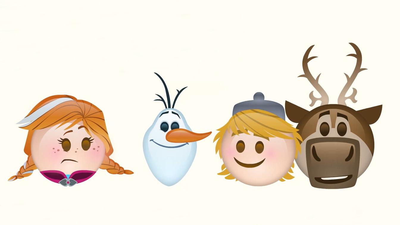 frozen-emoji-19