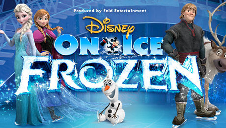 Disney-On-Ice-Frozen-italia