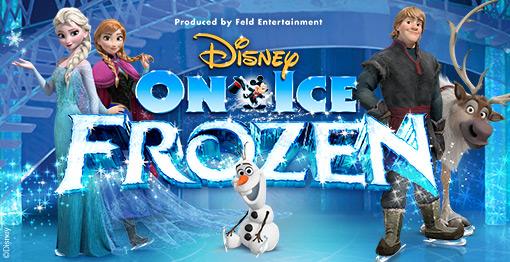 Disney-On-Ice-Frozen-italia