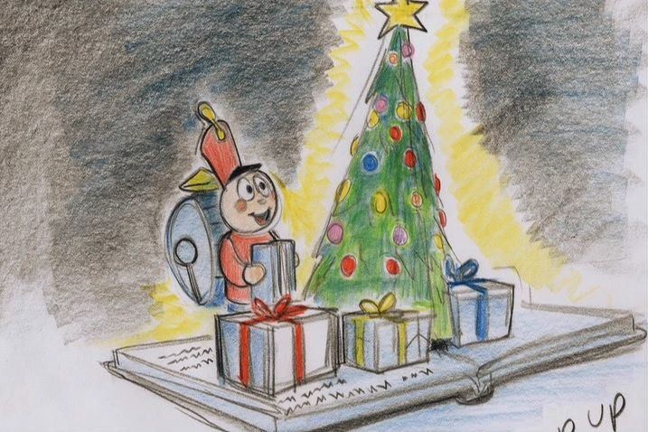 Tin-Toy-Christmas-woody