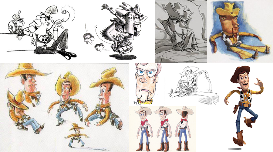 woody-toy-story-early-concept-art.