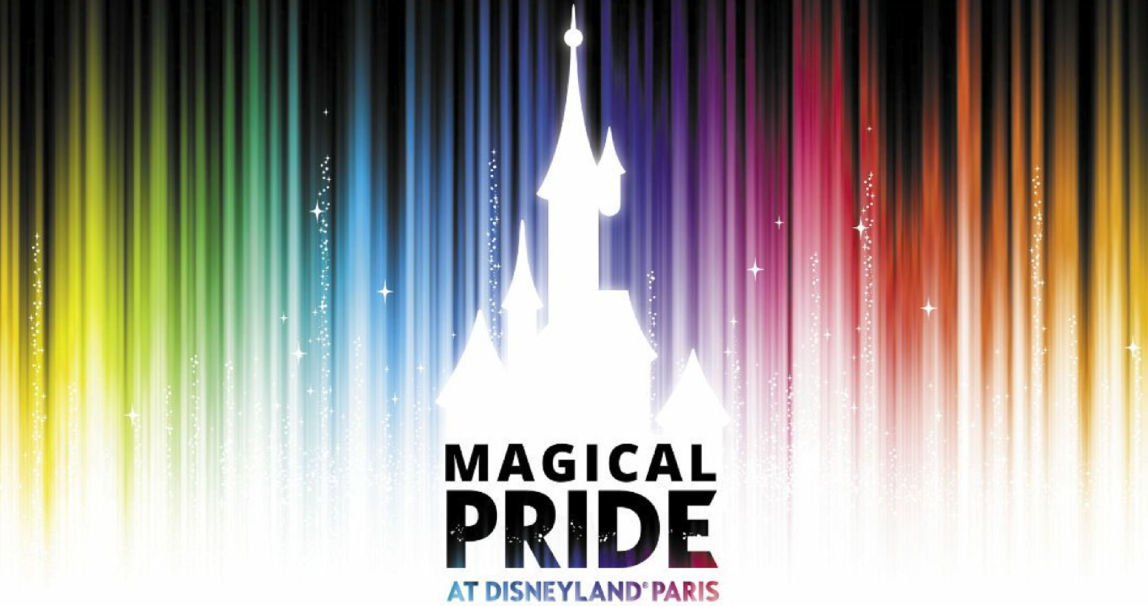 Un 2019 ricco di eventi esclusivi per tutti, solo a Disneyland Paris ...