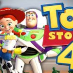 recensione di toy story 4