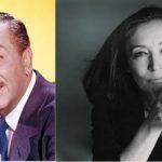 Oriana-Fallaci-intervista-Walt-Disney